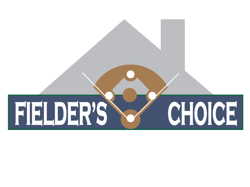 Fielder's Choice Realty