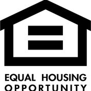 Equal housing society